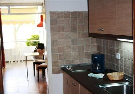 Apartamentos Matorral - фото 13