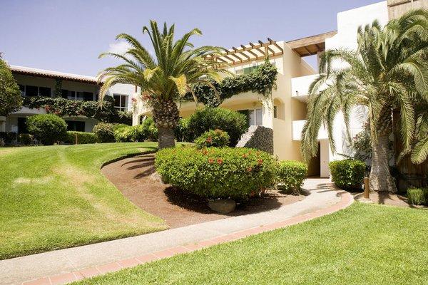 Robinson Club Esquinzo Playa - фото 16