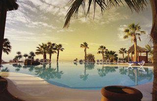 Robinson Club Esquinzo Playa - фото 18
