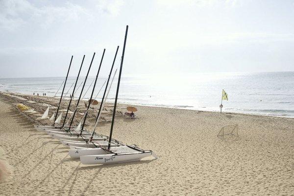 Robinson Club Esquinzo Playa - фото 21