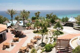 Robinson Club Esquinzo Playa - фото 22