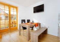 Отзывы Apartment Moravske Toplice, 3 звезды