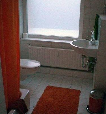 Inn-Berlin - фото 12