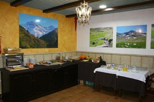 Hotel Rural Huerta del Laurel - фото 11