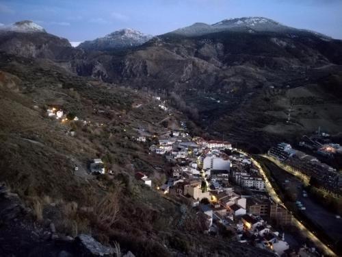 Hotel Rural Huerta del Laurel - фото 17