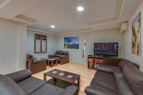 Hotel Rural Huerta del Laurel - фото 5