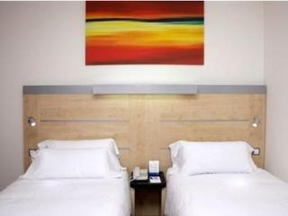 Holiday Inn Express Molins de Rei - фото 3