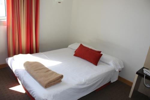 Holiday Inn Express Molins de Rei - фото 4