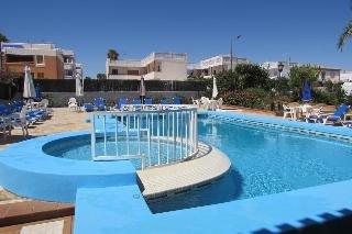 Hotel Continental - фото 15