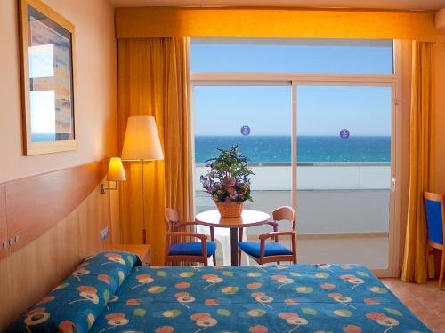 Servigroup Marina Playa - фото 1