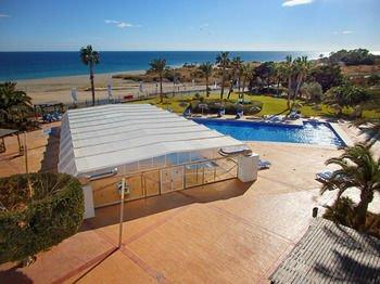 Servigroup Marina Playa - фото 19