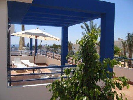 Apartamentos Pueblo Dorado I - фото 7