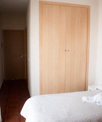 Hostal Rincon de Diego - фото 12