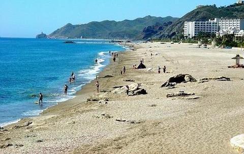 Pierre & Vacances Mojacar Playa - фото 50