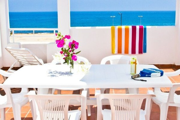 Pierre & Vacances Mojacar Playa - фото 12