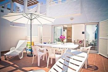 Pierre & Vacances Mojacar Playa - фото 13