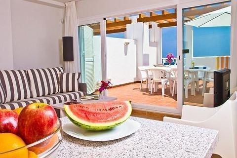 Pierre & Vacances Mojacar Playa - фото 6