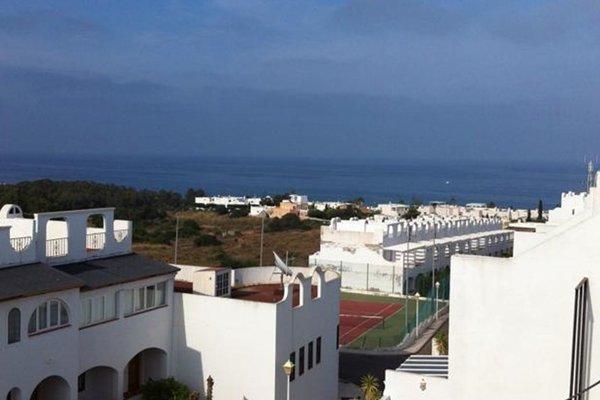 MojaMar Playa - фото 1