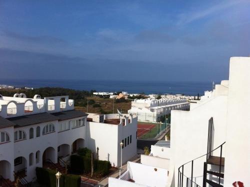 MojaMar Playa - фото 19