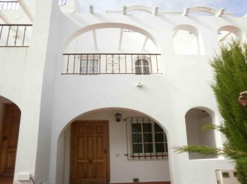 MojaMar Playa - фото 22