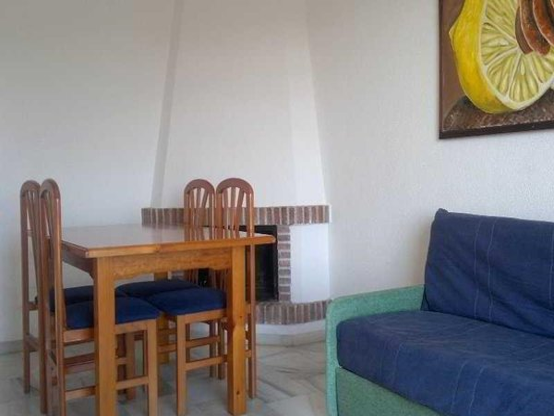 MojaMar Playa - фото 5