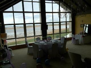 Hotel Spa Milagros Golf - фото 15
