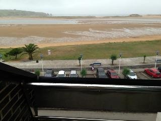 Hotel Spa Milagros Golf - фото 18