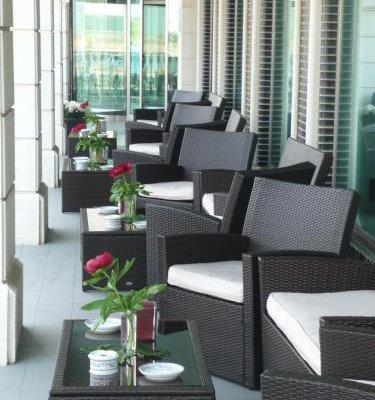 Hotel Spa Milagros Golf - фото 6