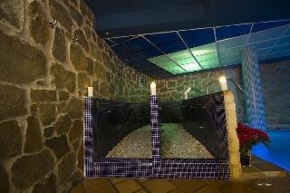 Hotel Spa Villa de Mogarraz - фото 4