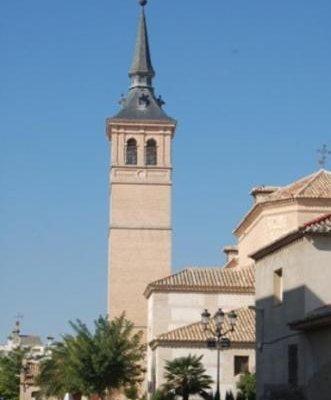 Hostal Castilla - фото 23