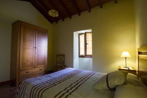 Casa Rural Los Perales - фото 1