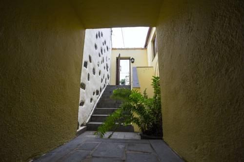 Casa Rural Los Perales - фото 17