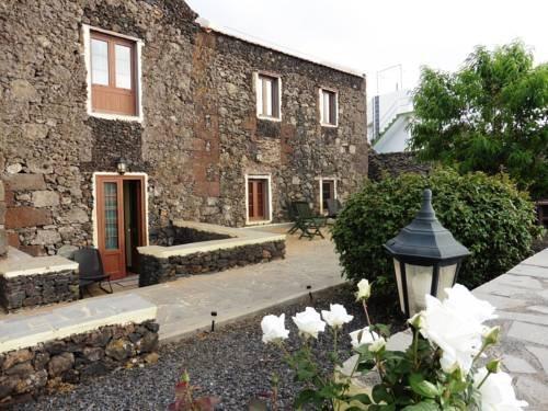 Casa Rural Los Perales - фото 21