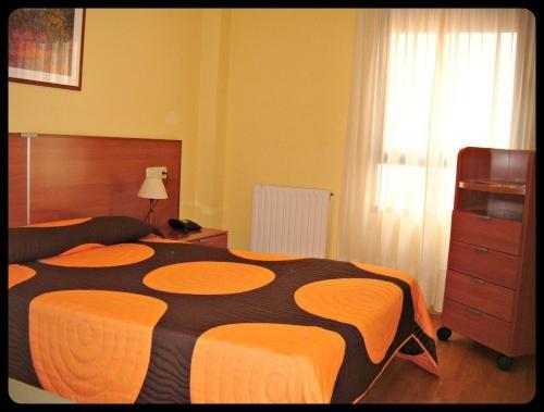 Hotel Achuri - фото 2