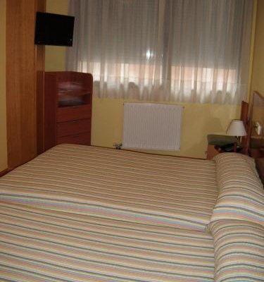 Hotel Achuri - фото 4
