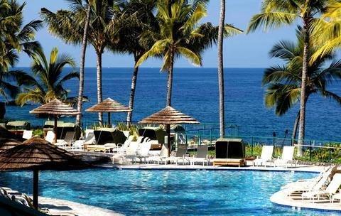 Photo of The Kona Hawaiian SortKula, Hawaii