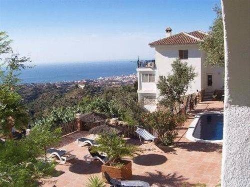Villa La Jamisa - фото 50