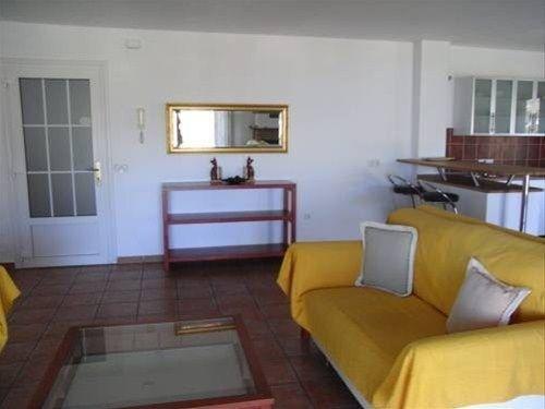 Villa La Jamisa - фото 3