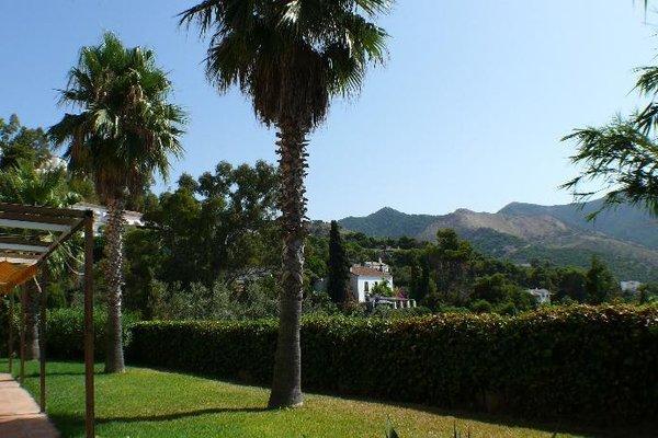 Villa La Jamisa - фото 8