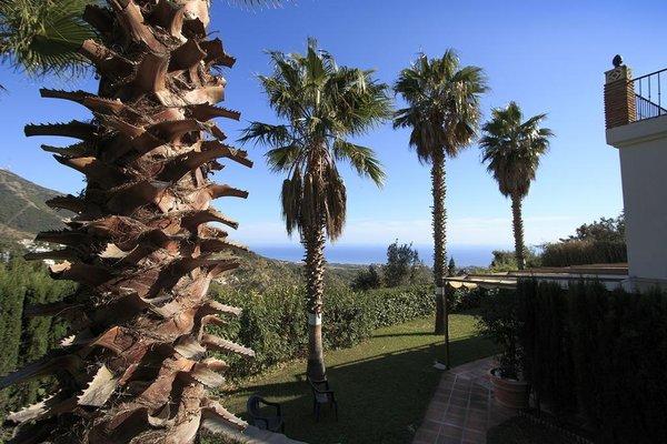 Villa La Jamisa - фото 9
