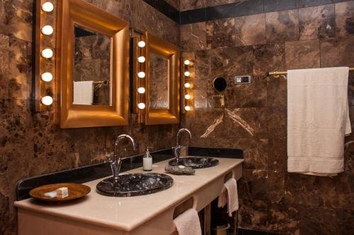 Hotel Villarocamar - фото 11