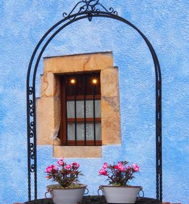 Hotel Rural Sucuevas - фото 22
