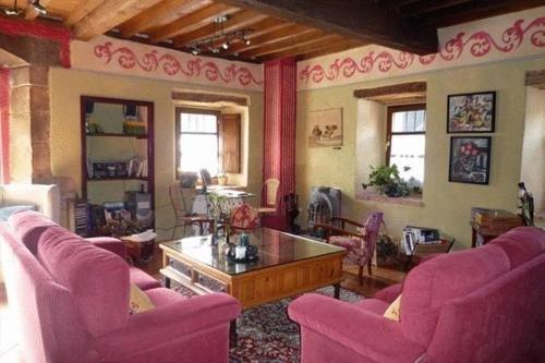 Hotel Rural Sucuevas - фото 5