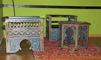 La Flor De Al-Andalus - фото 17