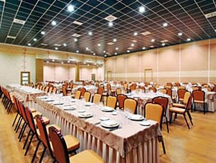 Hotel Romero Merida - фото 13