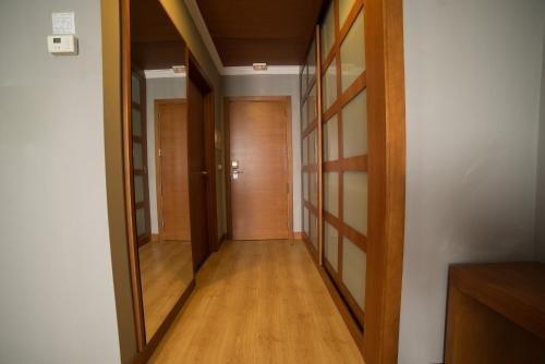 Hotel Romero Merida - фото 16