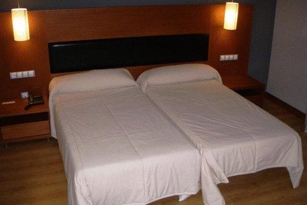 Hotel Romero Merida - фото 4