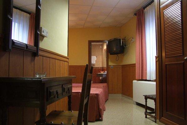 Hotel Cervantes - фото 20