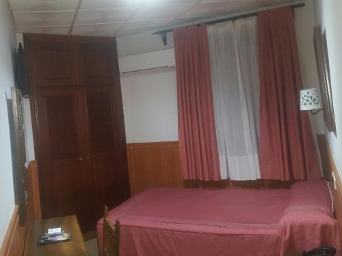 Hotel Cervantes - фото 7