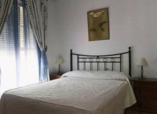 Hotel restaurante El Duque - фото 6